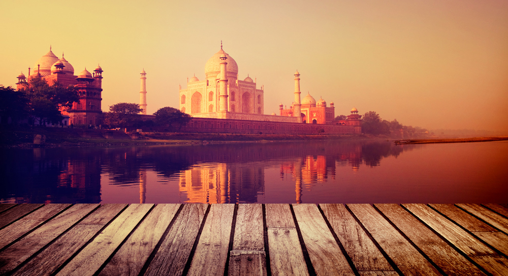 India: Tax & Professional updates For May 2018