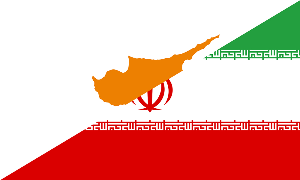 Cyprus – Iran Double Tax Treaty entering into effect in 2018