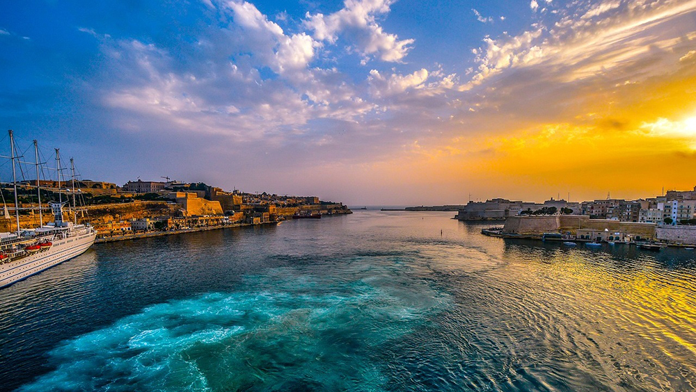 Changes to the Malta Residence and Visa Programme