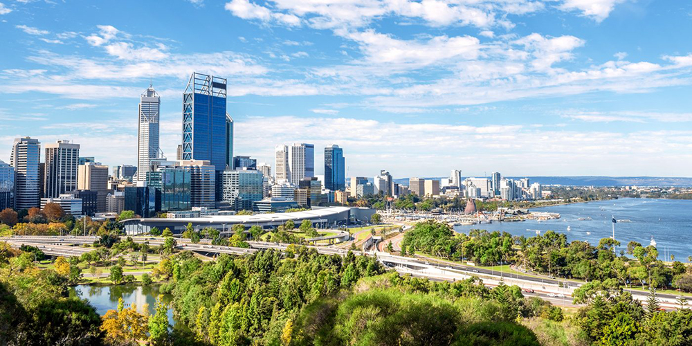 Foreign purchaser duty and land tax surcharge in Australia