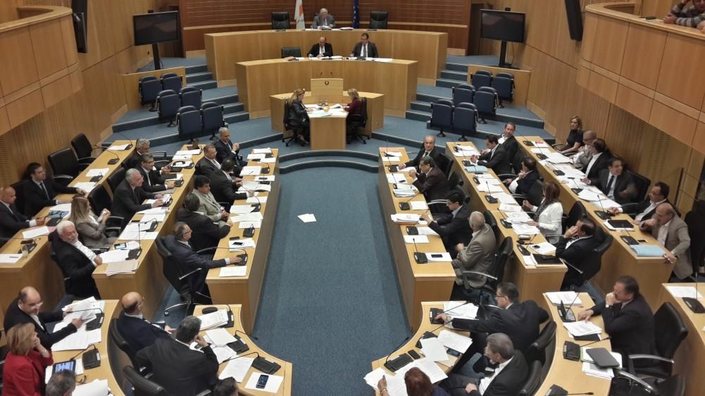 VAT on Land: Important Amendment to the VAT Legislation