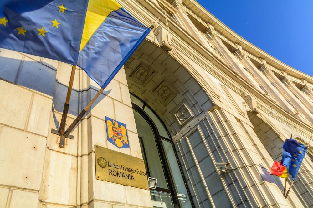 Main amendments on Romanian Fiscal Code