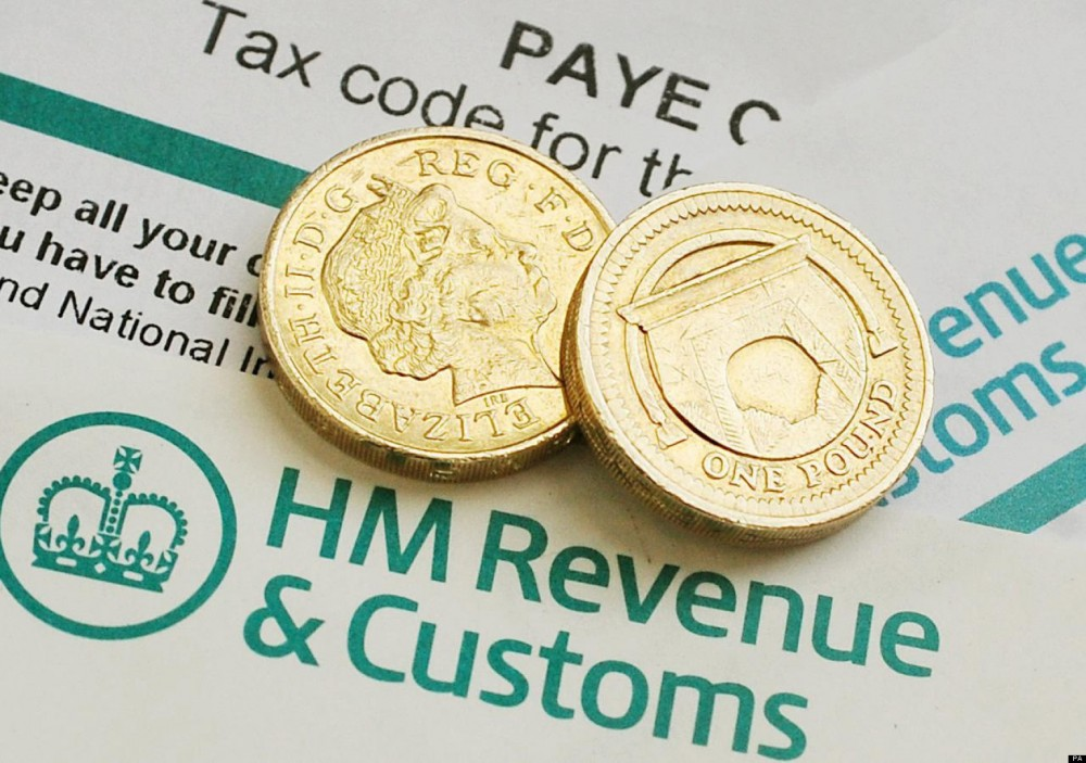 Recent UK personal tax developments and news