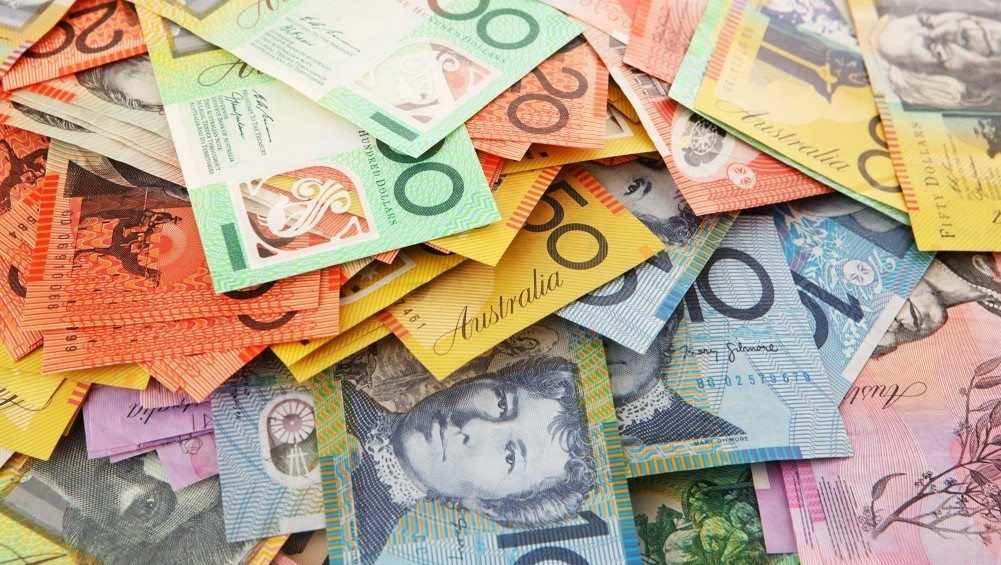 Wake-up Call for Common Australian Discretionary Trust Arrangements