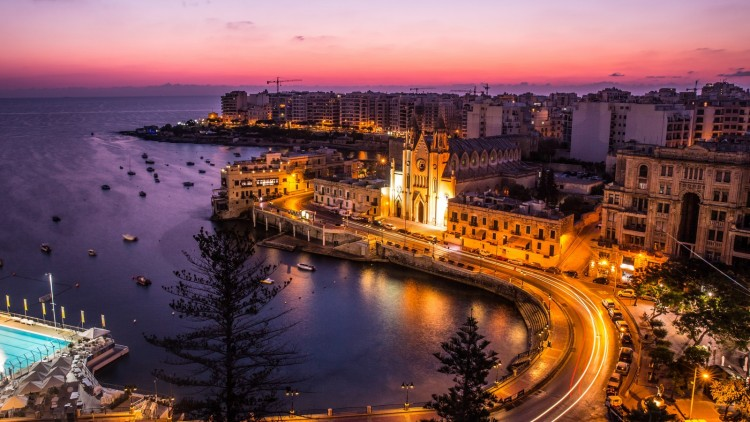 Register of Beneficial Owners in Malta