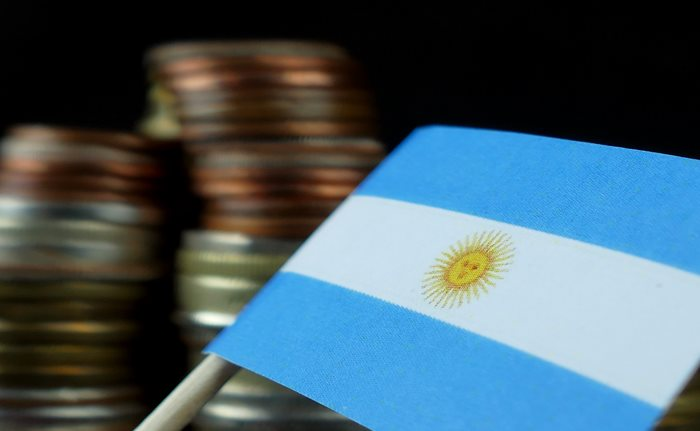 Argentina enacts integral Tax Reform introducing significant changes in decades