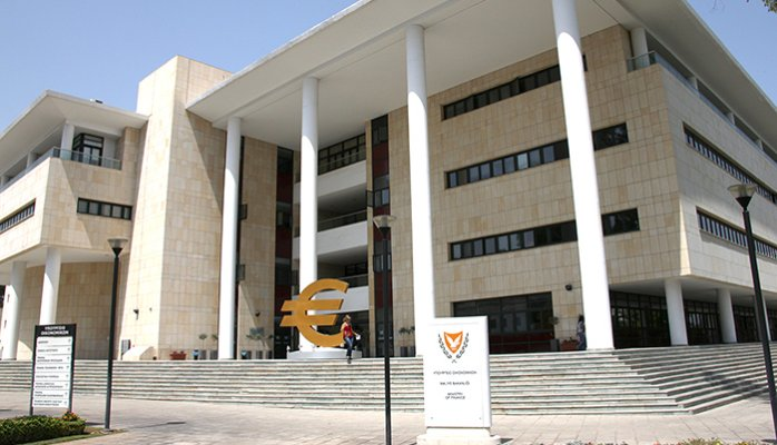 Cyprus VAT on Land – Updates by the Tax Department