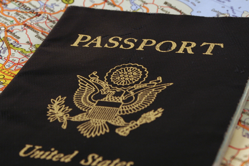 IRS to Begin Revoking US Passports of Delinquent Taxpayers in 2018!