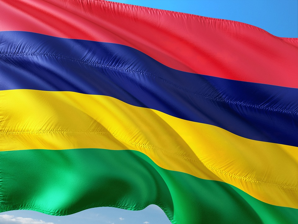 Mauritius: 50 years of Independence this year