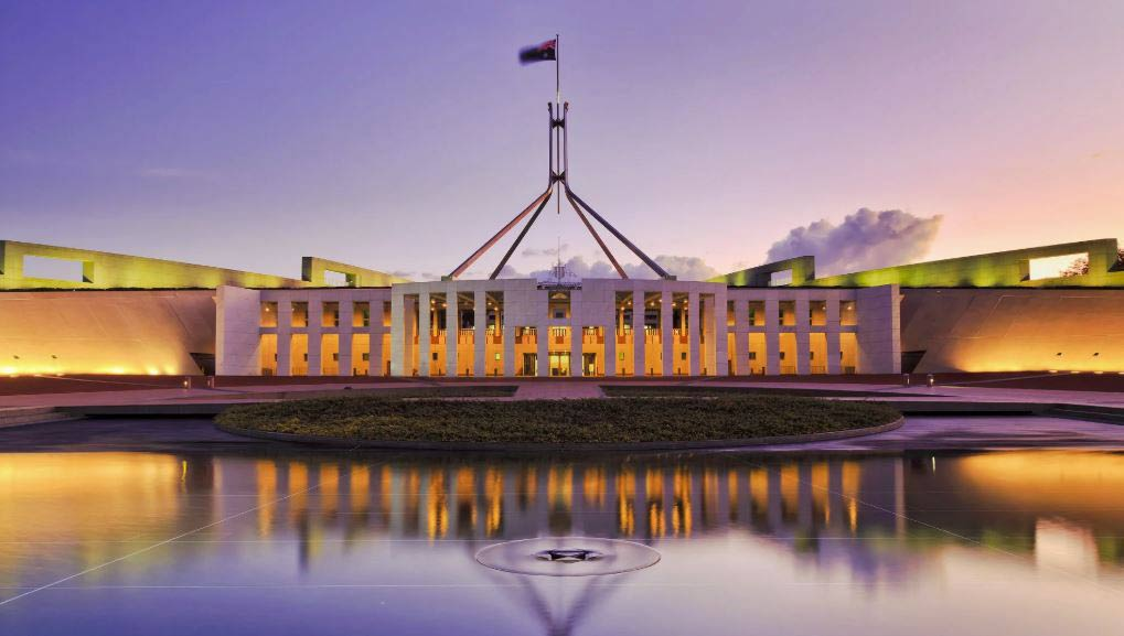 2018 Australian Federal Budget – A Business Perspective