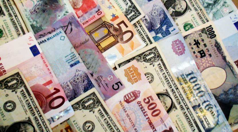 Managing the Foreign remittance process in Papua New Guinea