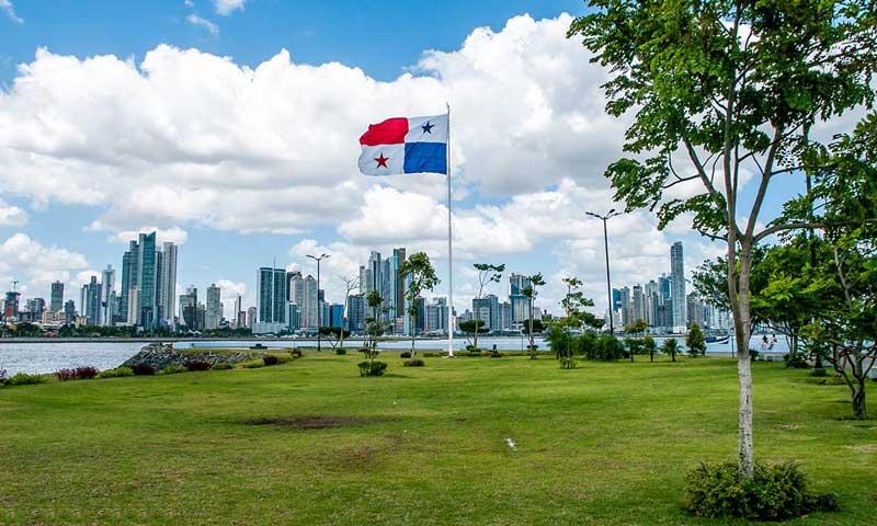 AITC Welcomes the New Panama Member