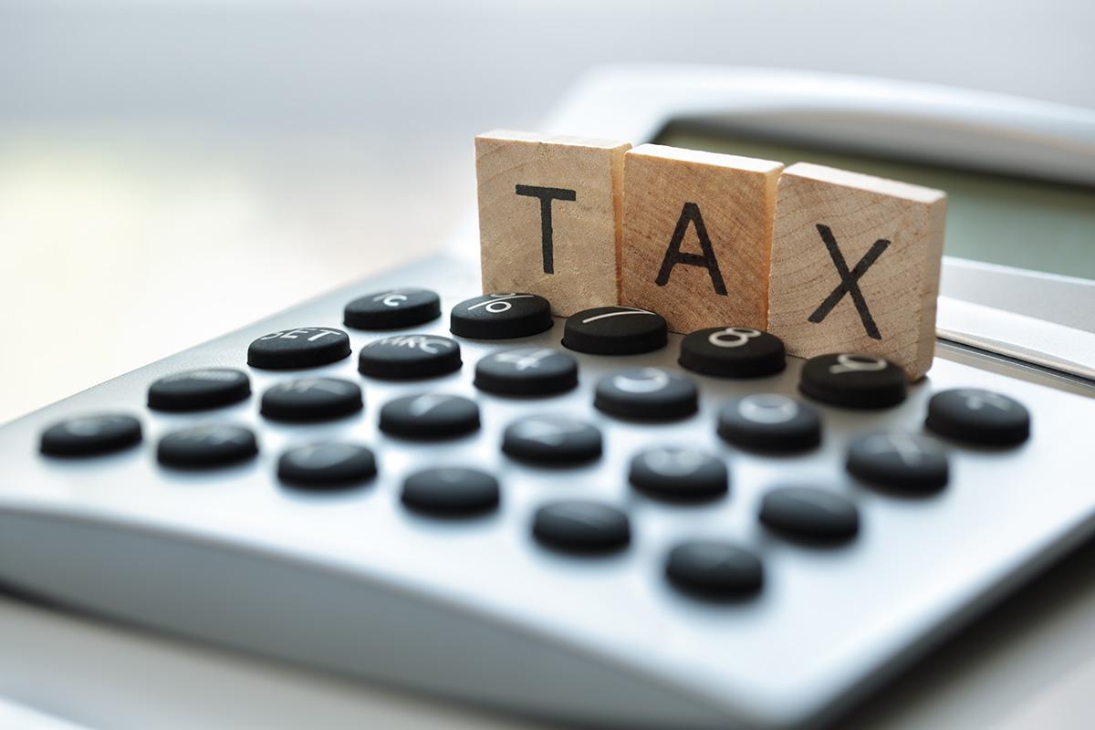 Austrian Tax free allowance 2018 – pay less Income Tax
