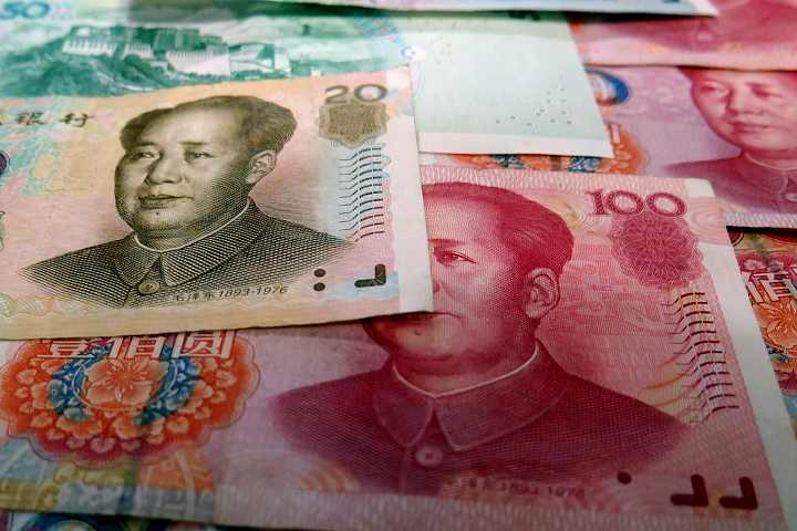 New preferential tax policy for Small & Medium-sized Enterprises (SMEs) in mainland China
