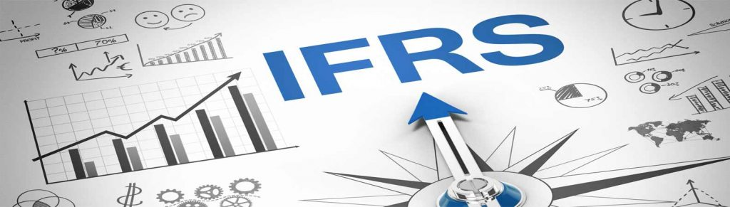 IFRS 9 Financial Instruments (Cyprus)