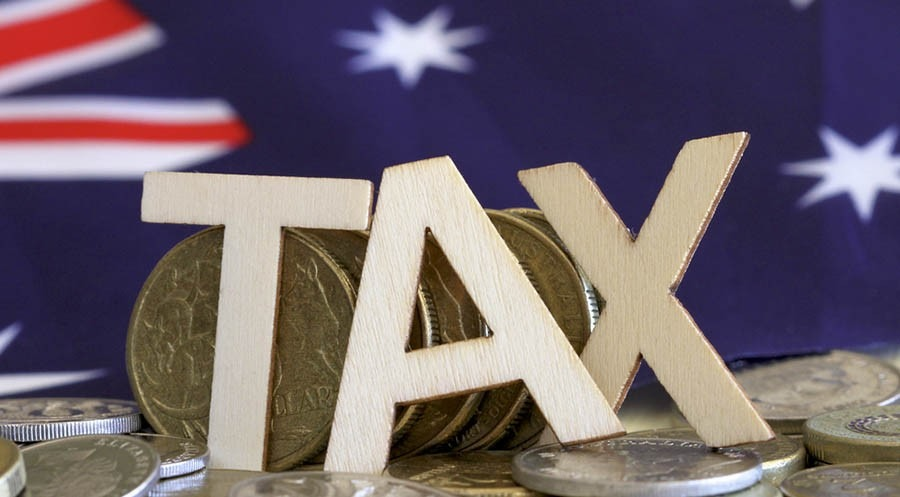 Post-implementation review of the Tax Transparency Code in Australia